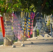 Roadside Hammock sales...