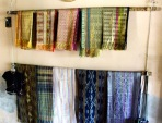 Sukahara weavings...
