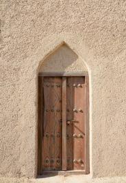 Doors, I love doors...