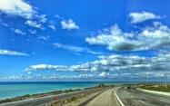 Petra tou Romiou, Cyprus...