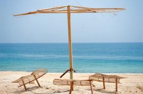 Delma island, no takers....