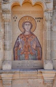 Mosaic icon....