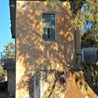 Cyprus photo gallery...